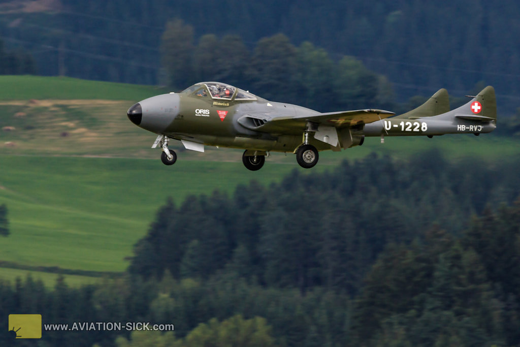 Airpower-2016-De-Havilland-Vampire-ORIS-034.jpg